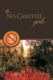 No Campfire Girls